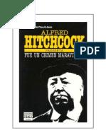 Hitchcock, Alfred - Fue Un Crimen Maravilloso