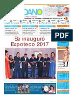 El-Ciudadano-Edición-236