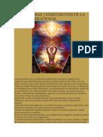 LAS PRIMERAS 7 DIMENSIONES DE LA OCTAVA VIBRACIONAL.pdf