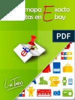 Luis Torres - El Mapa Exacto de Ventas en Ebay.pdf