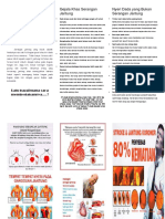 LEAFLET CHEST PAIN.docx