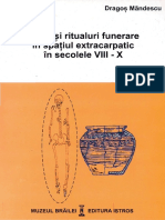 Luca Cristian - Rituri Si Ritualuri Funerare.pdf