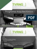 Program a Ar Quite c to Nico Conversion Es