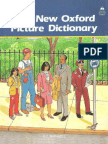 OxfordPictureDictionary.pdf