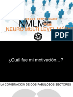 Material Programa Certificado Multinivel.pdf
