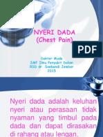 PENYULUHAN CHEST PAIN.ppt
