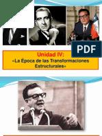 4.- Gobierno de Salvador Allende Gossens.pptx
