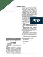 012-2009.pdf