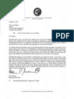 100NRiverside Letter