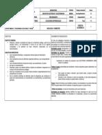 Circuitos Eléctricos y Electrónicos -Bi09501