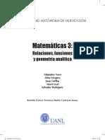 Texto_Matematicas_3_-_2013.pdf