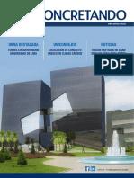 Revista Concretando 2017-1