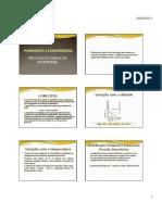2 - CGA-HIDROLOGIA [Modo de Compatibilidade]
