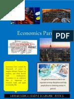 Economics Part 1