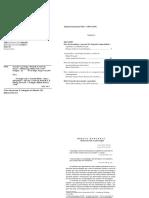 2a - FOUCAULT E A PSICOLOGIA. Guareschi (2005).pdf