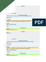 autoevaliacion- tecnologias web.docx