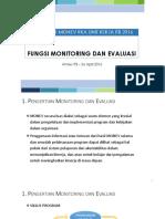 Fungsi-Monitoring-dan-Evaluasi.pptx