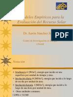 modelos_empiricos