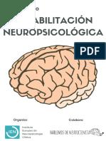 Dossier Rehabilitación Neurosicológica