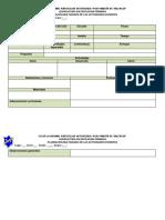 formatosdeplaneacion-160413201805.docx