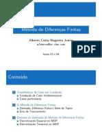 Metodos Discretizacao 02 Print