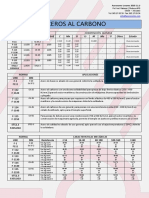 Aceros al Carbono.pdf
