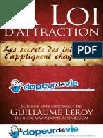 Loi+dattraction+les+secrets+des+initiés+qui+lappliquent+chaque+jour