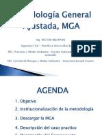 presentacinunicaucamgadef-100816212455-phpapp02.pdf