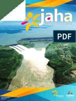 Jaha Original 2017 Baja