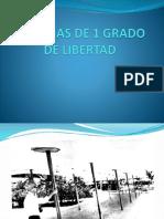 SISTEMAS DE 1 GRADO DE LIBERTAD.pptx
