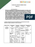 Anali_ChipMaternal_Evidencia3