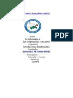 informarica1