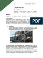 001-2017-Situacion Estructural de La Losa Masiza2