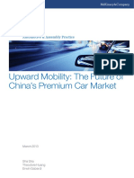 Upward Mobility the Future of Chinas Premium Car Market (2)