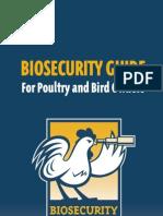 USDA BioGuide Eng 8-2006