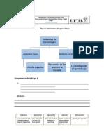 Diagnostica Etapa 3.Docx (1)