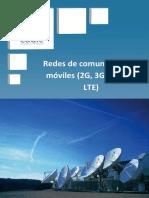 Curso-de-Redes-de-comunicaciones-móviles.pdf