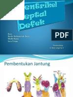 82259944-Ventrikel-Septal-Defek.pptx