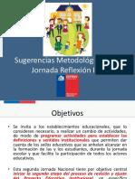 PEI Sugerencias 2da Jornada (1)