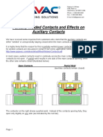 GGGpartially-welded-contacts.pdf