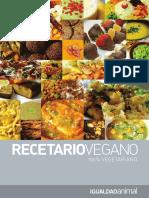 recetario_vegano_2006.pdf