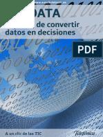 Big Data - el poder de convertir datos en decisiones.pdf