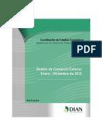 Boletin_Comercio_Exterior_Enero_Diciembre_2010.pdf