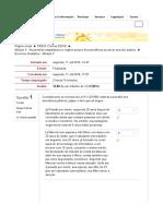 324269932-Exercicio-Avaliativo-III-Previdencia-social.pdf