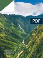 Machu Picchu, De Cuzco a La Ciudad Perdida Inca, Peru