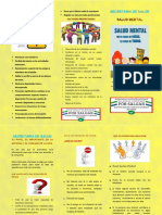 PLEGABLE SALUD MENTAL.pdf
