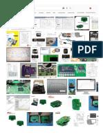 Edc16 Diagram Electronic