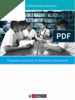 PROGRAMA CURRICULAR ED-SECUNDARIA.pdf