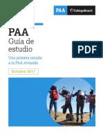 paa-guicc81a-de-estudios-puerto-rico-2017 (1).pdf