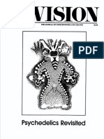 9730417-Hallucogenic-Mushrooms-and-Evolution-by-Terence-Mckenna.pdf